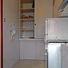 Rifare Impianti Cucina
