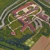 Realizzazione 2 nuovi campi tennis