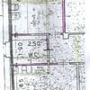 Ristrutturazione Completa Appartamento 115 Mq a Seveso