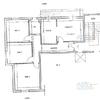 Ristrutturazione integrale appartamento di 84