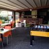 Ristrutturazione Bar In Stile Irish Pub