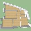 Ristrutturazione Casa 90 Mq San Giorgio a Cremano