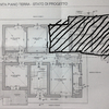 Ristrutturazione Appartamento In Mugello