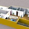 Ristrutturazione integrale casa