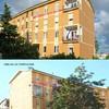 Installare Ascensore In Edificio