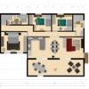 Richiesta preventivo costruzione casa