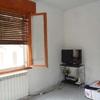 Ristrutturare completa di piccolo appartamento