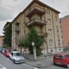 Rifacimento facciata senza cappoto e rifacimento balconi con nuova pavimentazione e messa a norma delle ringhiere