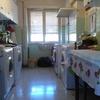 Ristrutturazione cucina a roma