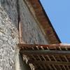 Rifacimento tetto piacenza