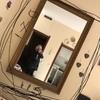 Realizzare Specchio su Misura
