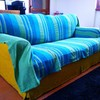 Ritappezzare divano