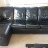 Sostituzione imbottitura cuscini divano