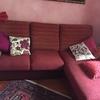 Rinnovo divano