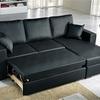 Rivestire divano