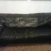 Rivestimentocuscino divano