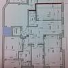 Ristrutturazione integrale appartamento a bolzano
