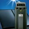 Manutenzione Pannello Solare