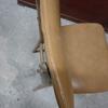 Tappezzare sedie in pelle