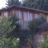 Ristrutturazione bungalow