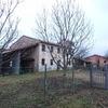 Ristrutturazione casa rustica