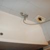 Sostituzione vasca da bagno con doccia