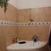 Eliminazione vasca da bagno