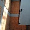 Installazione Ascensore In Edificio