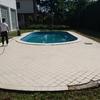 Ristrutturare piscina
