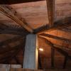 Smaltimento e rifacimento tetto ventilato
