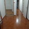 Pavimentazione salotto/ingresso