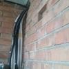 Installazione condizionatori moncalieri