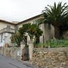 Casa da Ristrutturare a Sanremo