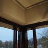 Installare doppi vetri
