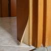 Riparazione di una porta interna
