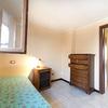 Condizinatore appartamento a milano