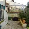 Giardino privato 90mq