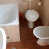 Sostituzione piccola vasca con piatto doccia