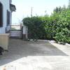 Pavimentazione in cemento stampato
