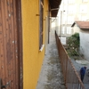 Ristrutturazione integrale casa su due piani