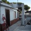 Impermeabilizzare Terrazzo Terracina