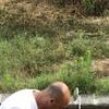 Fornire Terra O Accessori Giardino