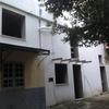 Ristrutturare appartamento su due livelli di 70 mq totali