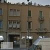 Ristrutturazione e verniciatura facciata