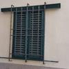 Montaggio finestre e installazione inferriate