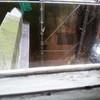Doppi vetri economici da installare in antiche