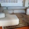 Rinnovare tappezzaria divano