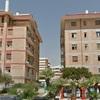 Preventivo amministrazione condominio con 54 condomini