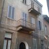 Tinteggiatura facciata casale monferrato al 15033