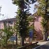 Pulizia tetto condominiale